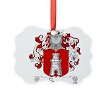 Rosso_Italian.jpg Picture Ornament