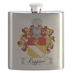 Ruggieri_Italian Flask