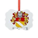 Ruggieri_Italian Picture Ornament