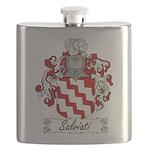 Salviati_Italian.jpg Flask