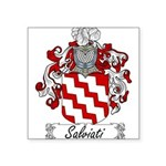 Salviati_Italian.jpg Square Sticker 3