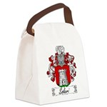 Soleri_Italian.jpg Canvas Lunch Bag