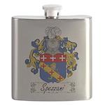 Spezzani_Italian.jpg Flask