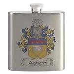 Tamburini_Italian.jpg Flask