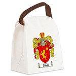 abbate.png Canvas Lunch Bag