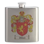 abbate.png Flask