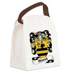 Wunsch_6 Canvas Lunch Bag