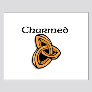 Charmed Posters