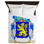 Beaman Queen Duvet