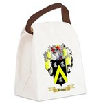 Bealson Canvas Lunch Bag