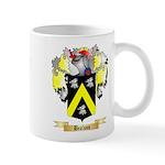Bealson Mug