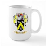 Bealson Large Mug