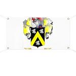 Bealson Banner