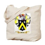 Bealle Tote Bag