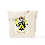 Beall Tote Bag