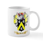 Beall Mug