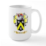 Beall Large Mug