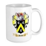Beales Large Mug