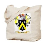 Beale Tote Bag