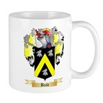 Beale Mug