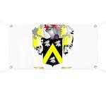 Beale Banner