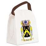 Beale 2 Canvas Lunch Bag