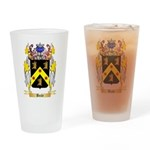 Beale 2 Drinking Glass