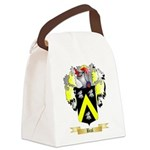 Beal Canvas Lunch Bag