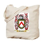Beaghan Tote Bag