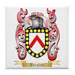 Beaghan Tile Coaster