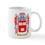Beadman Mug