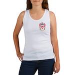 Beadell Women's Tank Top