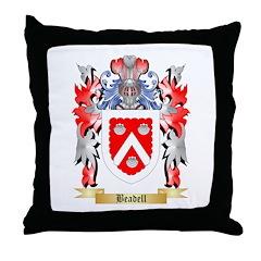 Beadell Throw Pillow