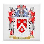 Beaddall Tile Coaster