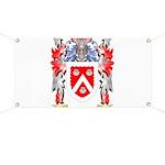 Beaddall Banner