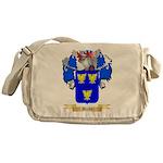 Beaby Messenger Bag