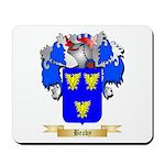 Beaby Mousepad