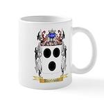 Bazylewski Mug