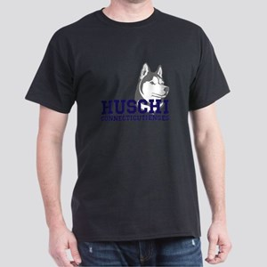 Huschi Connecticutienses T-Shirt