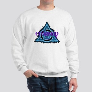 charmed Sweatshirt