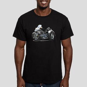 Goldwing Grey Trike T-Shirt