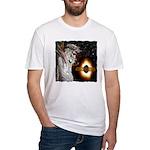 Jesus Christ Son Of God art illustration T-Shirt