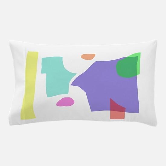 Mild Pillow Case