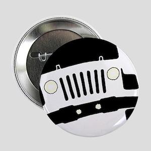 "Jeepster Rock Crawler 2.25"" Button"