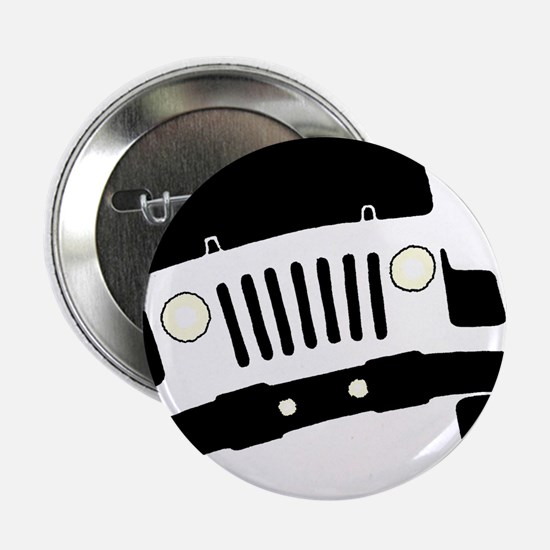 "Jeepster Rock Crawler 2.25"" Button"