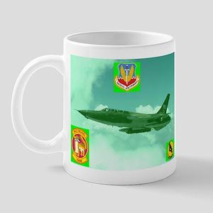 AAAAA-LJB-133-AB Mugs
