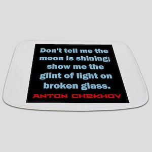 Dont Tell Me The Moon Is Shining - Anton Chekhov B