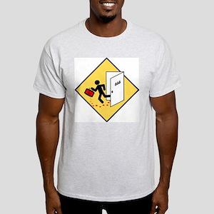 Kidney Motel T-Shirt