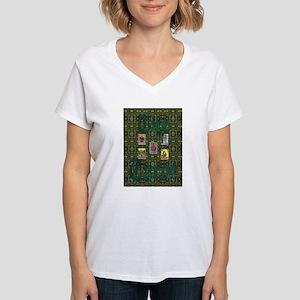 The Tarot.jpg T-Shirt