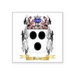 Bazley Square Sticker 3